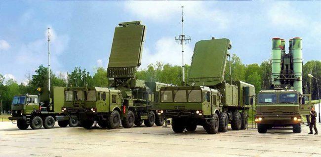 Пентагонът предупреди за рисковете, ако Турция купи руски ЗРК С-400
