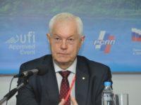 Личният съветник на Путин по климата вещае огромни катаклизми в бъдеще