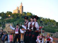 Велико Търново празнува 140 години от освобождението си – Честит празник!