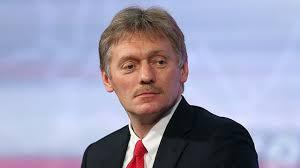 Песков: САЩ сами ще решат кои техни дипломати в Русия да напуснат страната