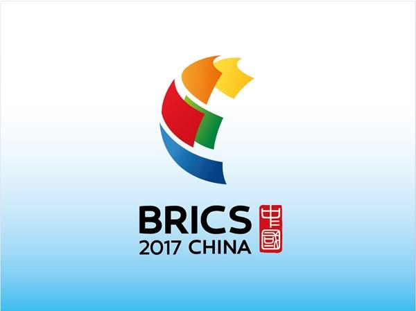 В Пекин започна среща на представителите на страните от БРИКС по въпросите на сигурността