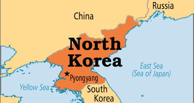 Русия призова ООН да разреши корейския въпрос без военни мерки