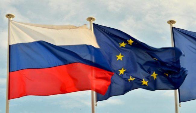 Русия официално удължи контрасанкциите срещу Запада