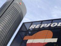 Партньорствата с руски компании от преди санкциите не са засегнати. Reuters