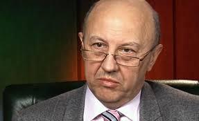 Андрей Фурсов: Приоритетът на САЩ е хаотизацията на Европа
