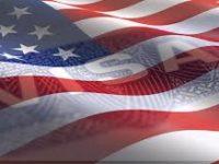 Дипломатическите представителства на САЩ в Русия преустановяват временно издаването на неимигрантски визи