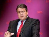 """Германия не иска нова """"ледена епоха"""" в отношенията с Русия"""
