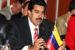 Николас Мадуро разчита на Русия за защитата на суверенитета на Венецуела