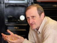 Вацев: Москва няма да ни прости, че на наша територия се разгърнаха най-мащабните военни учения