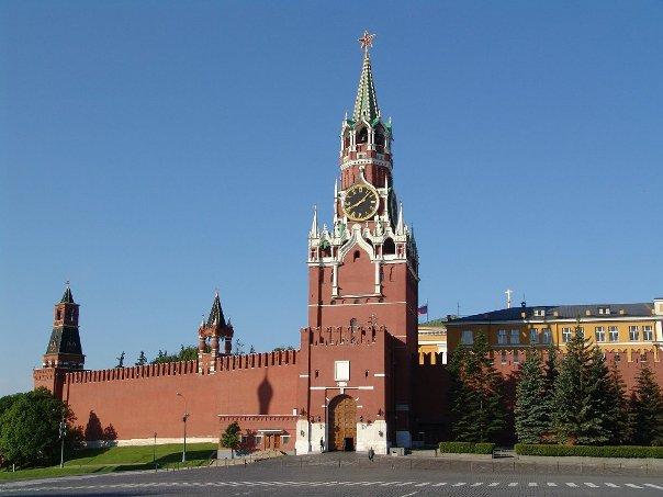 Русия демонстрира непреклонен прагматизъм спрямо САЩ