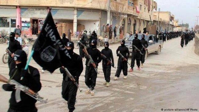 Иракският посланик в Русия: За 2 месеца може да прочистим страната от ИД