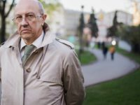 Андрей Фурсов: САЩ все по-активно работят за съсипването на Русия
