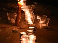 Молитва за Стара Загора – 140 години от подвига на бранителите на града
