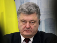 Украинският президент призова Въоръжените сили на Украйна да съблюдават примирието в Донбас