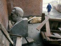 21 август 1991 г. Край на пуча срещу Горбачов
