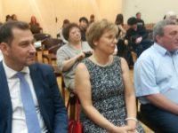 Подготвят Национален фестивал на руската култура в Кюстендил