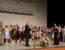 Голямата награда на GRAND DANCE ACADEMY замина за Япония