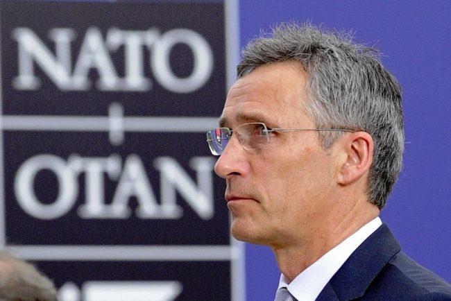 Столтенберг: Отношенията на НАТО с Русия са в най-лошата си точка от Студената война насам