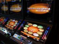 Руснак разкри алгоритъма на работа на игралните автомати