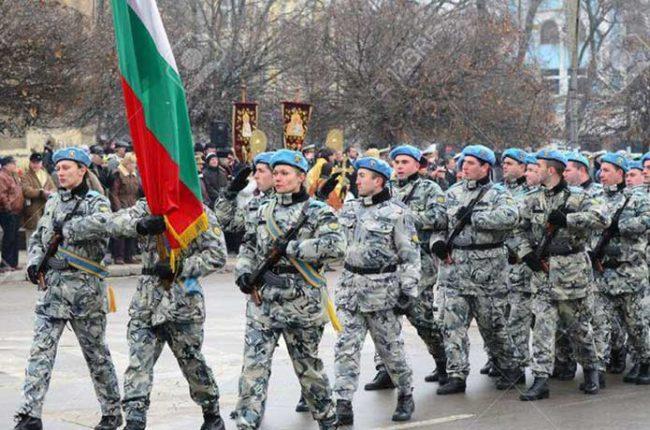 Скандал на НАТО-вско учение: Наши военни отказали да стрелят по мишени с руски опознавателни знаци