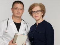 Известна руска професорка сензационно: Може да живеем по 120 години, ако се спазват тези няколко простички съвета