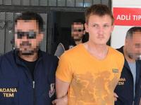 Турция арестува руснак, планирал да взриви самолет