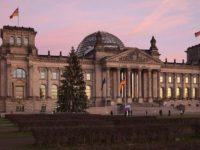 """""""Таймс"""": Две германски партии искат подобряване на отношенията с Русия"""