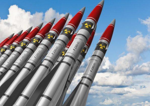 Русия е готова да обсъди със САЩ удължаването с 5 години на договора за съкращаване на ядрените оръжия на двете страни