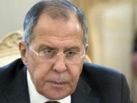 Москва: САЩ нарушават договора за контрол над въоръженията