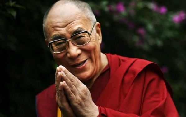 Далай Лама:Русиятрябва да влезе в ЕС, а НАТО да открие щаб-квартира в Москва