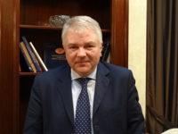 Русия: Искаме стабилна и предсказуема Европа