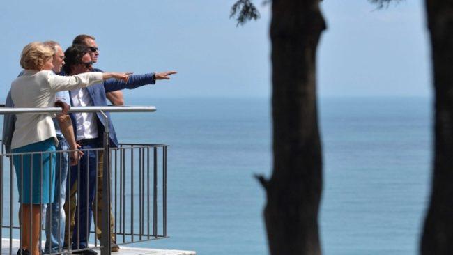 Градове в Крим се интересуват от български и австрийски опит