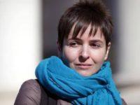 Доц. д-р Дарина Григорова: Да дамгосваме Русия е в ущърб на интересите ни