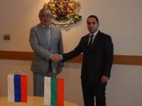 Стокообменът между България иРусиясе е увеличил с 35%