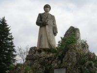 На 29 септември ген.Тотлебен поема обсадата на Плевен / Уикипедия