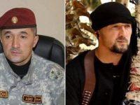 """Русия ликвидира джихадисткия """"министър на войната"""" Гулмурод Халимов"""