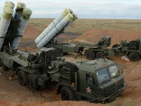 Ердоган: Турция вече е направила депозит за руските С-400