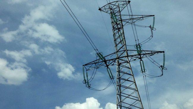 Русия превръща електричеството в криптовалута