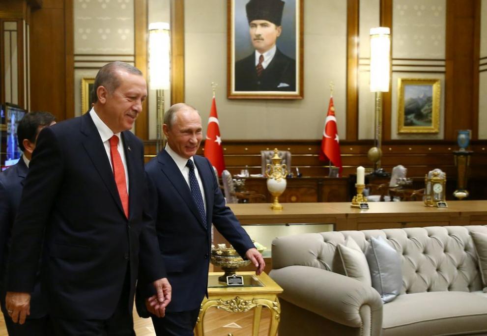 991-ratio-putin-erdogan (1)