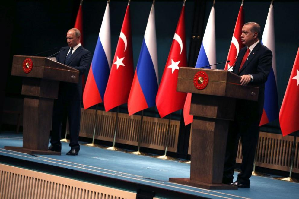 991-ratio-putin-erdogan (3)