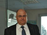 Георги Минчев, председател на Управителния съвет на Българо-руската търговско промишлена палата: Високи цени спъват търговията с Русия