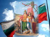Съединението на България и ролята на Русия