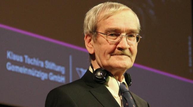 Почина руският офицер, който ни спаси от Армaгедон