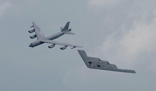 SZ: Руската ракетна програма предизвика загриженост сред държавите от НАТО
