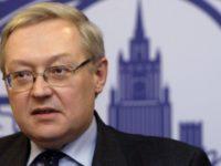 Среща на високо ниво между Русия и САЩ в Хелзинки