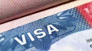 Американското посолство в Русия възобнови визовите интервюта