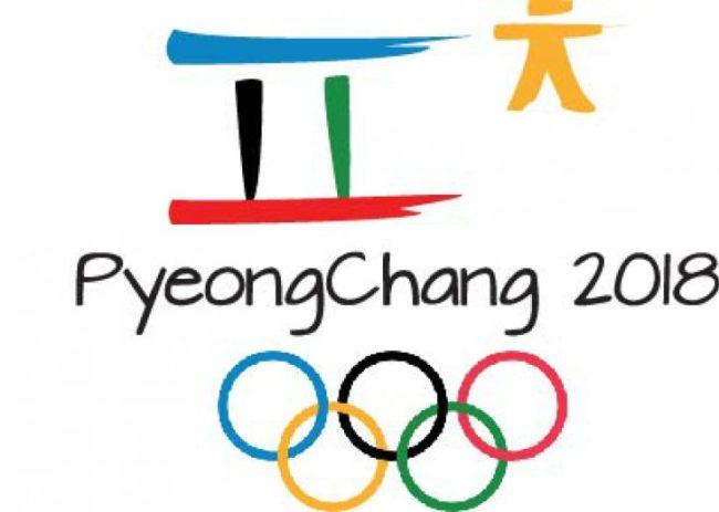 Южнокорейският лидер е поканил Владимир Путин на откриването на Олимпиадата през 2018-а година