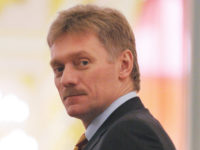 Все още не е определена дата за посещението на Еманюел Макрон в Русия