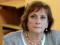 Искра Михайлова: Санкциите срещу Русия пречат на ЕС
