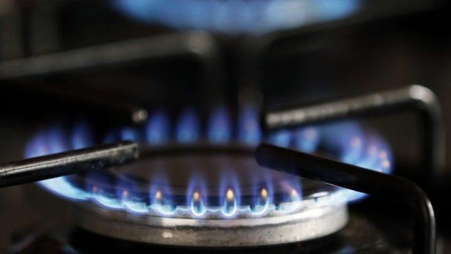Русия разработва нова технология за съхранение на природен газ